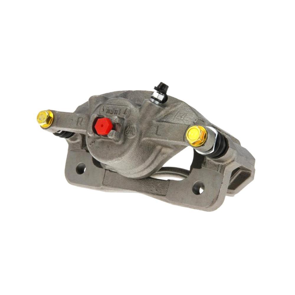 Centric Parts Disc Brake Caliper 2001-2005 Honda Civic 1 7L
