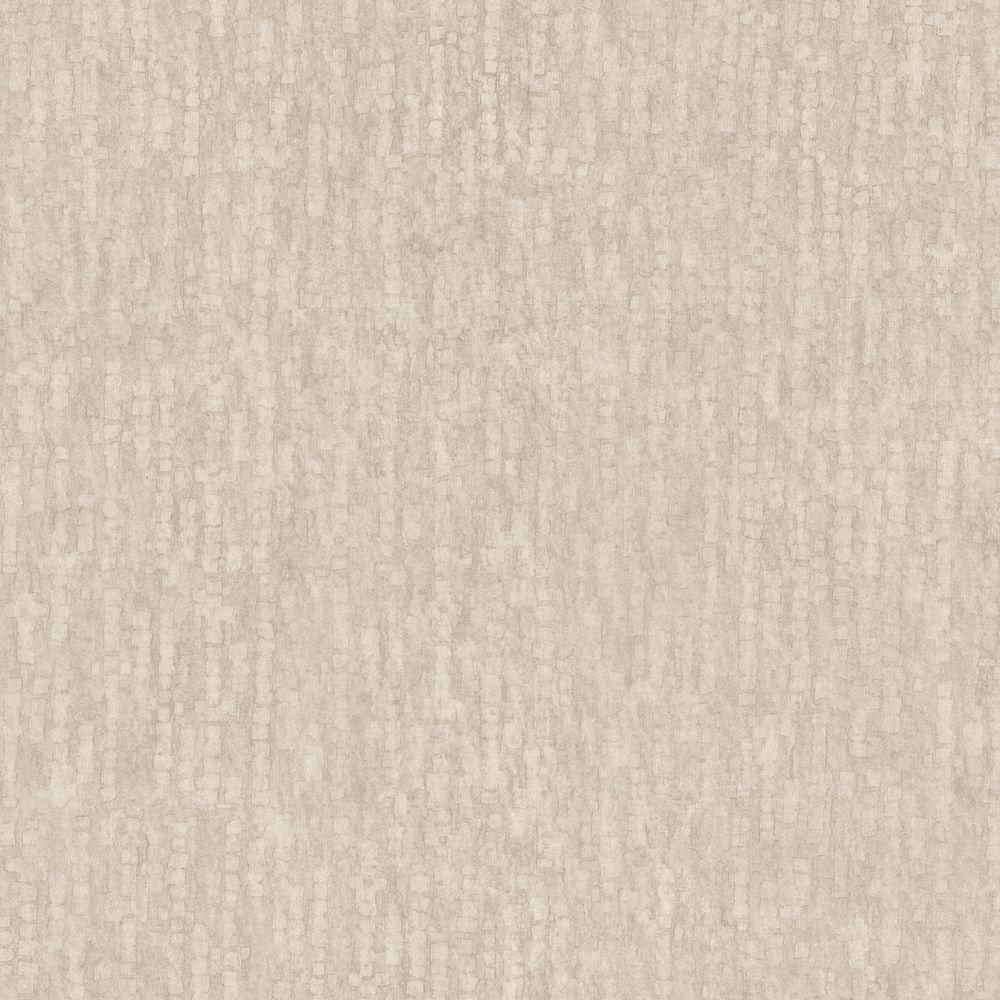 Beyond Basics Wasp Champagne Texture Wallpaper