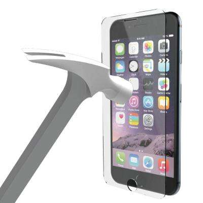 iPhone 6/6S Tempered Glass Screen Protection System