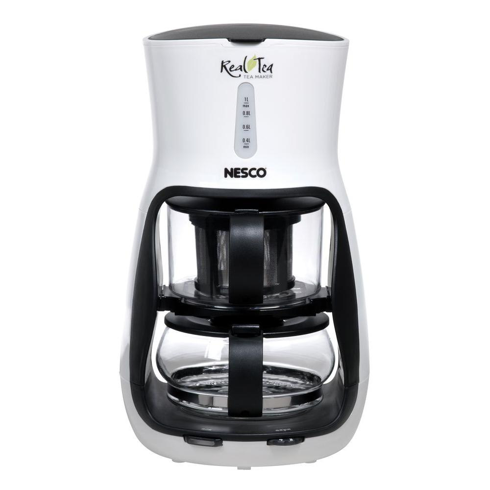 Nesco 4 Cup Electric Kettle