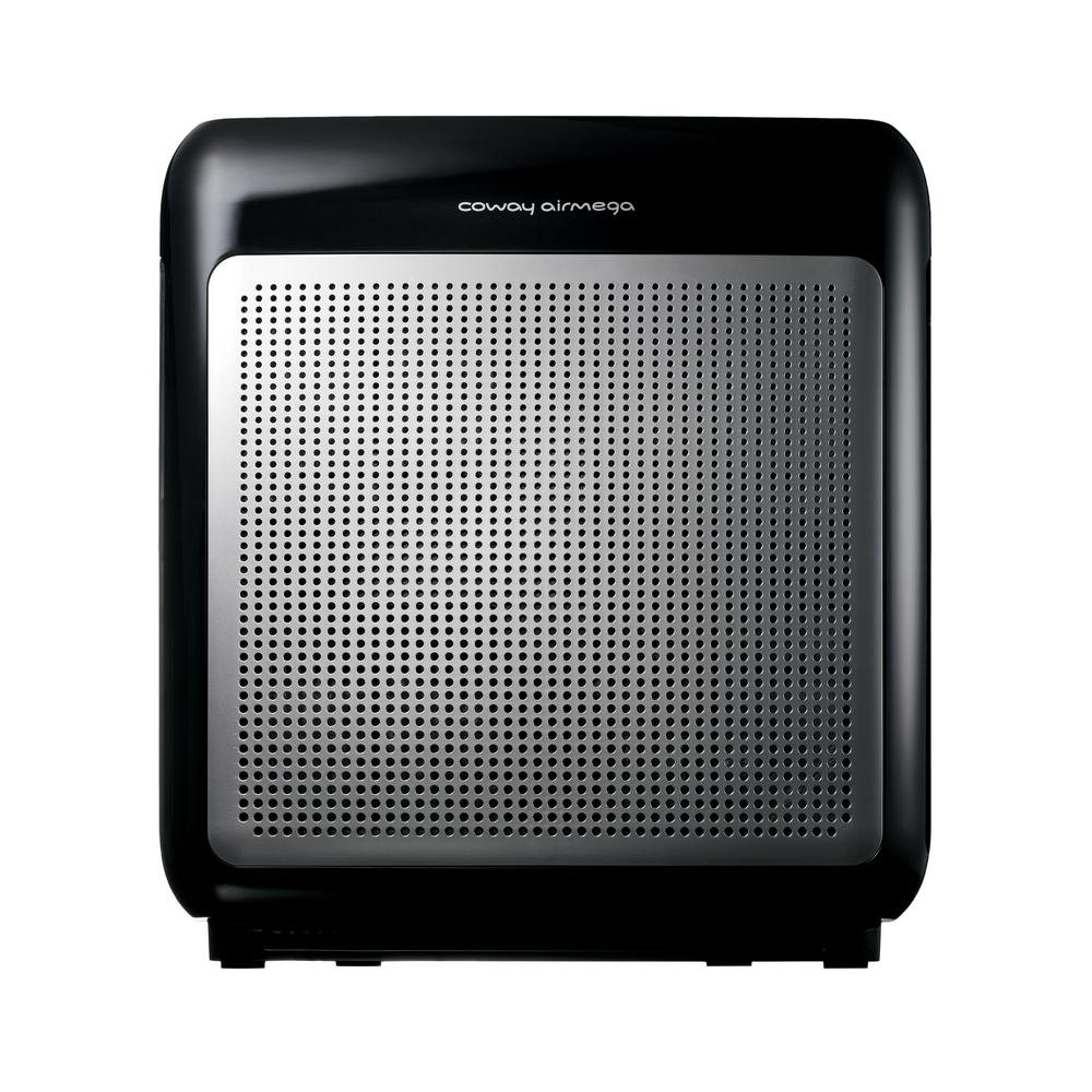 Coway Airmega 200M True Hepa and Activated-Carbon Air Purifier