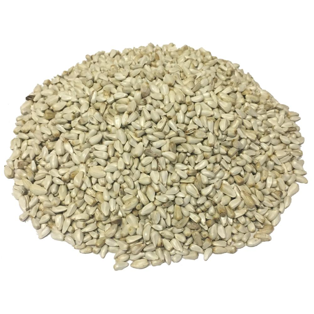 Wagner's 50 lb. Safflower Wild Bird Food