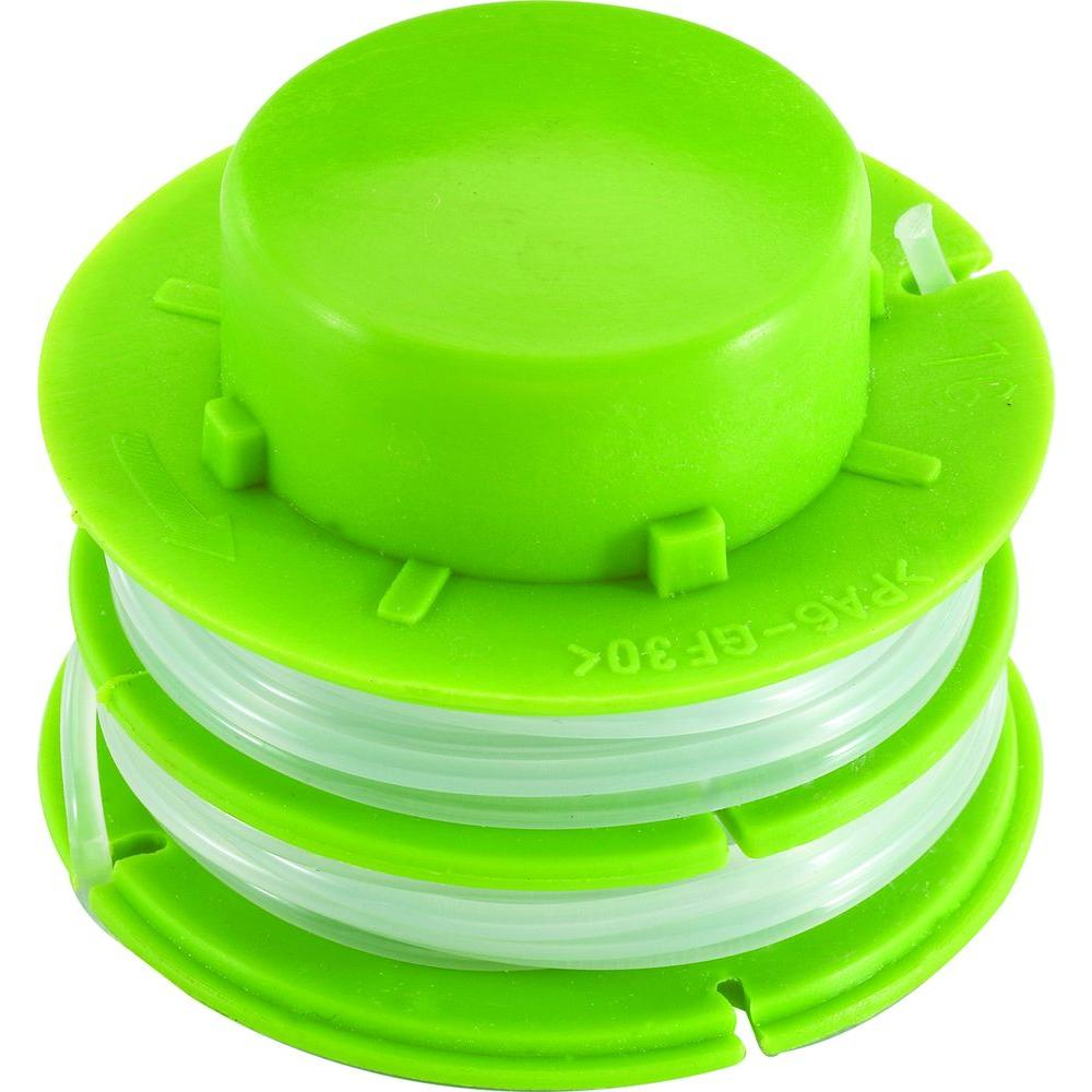 Earthwise Replacement Trimmer Spool Line