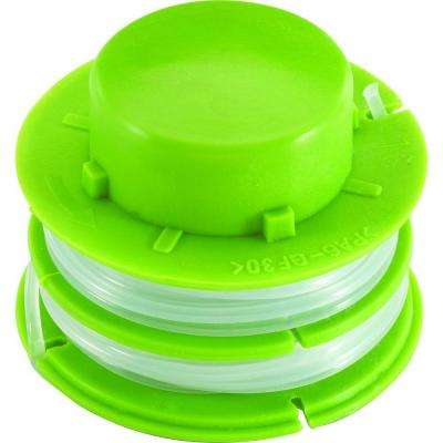 Replacement Trimmer Spool Line