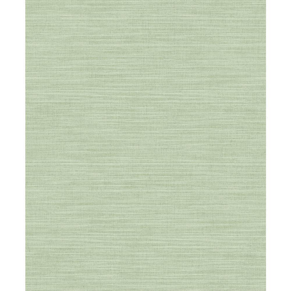 b4bc1c3556 Advantage colicchio light green linen texture wallpaper mke the home depot  jpg 1000x1000 Soft light green