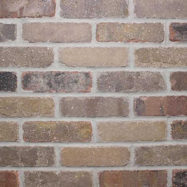 Old Mill Brick Brickwebb Promontory Thin Brick Sheets Corners Box Of 3 Sheets 21 In X 15 In 5 3 Linear Ft Bwc 37008cs The Home Depot
