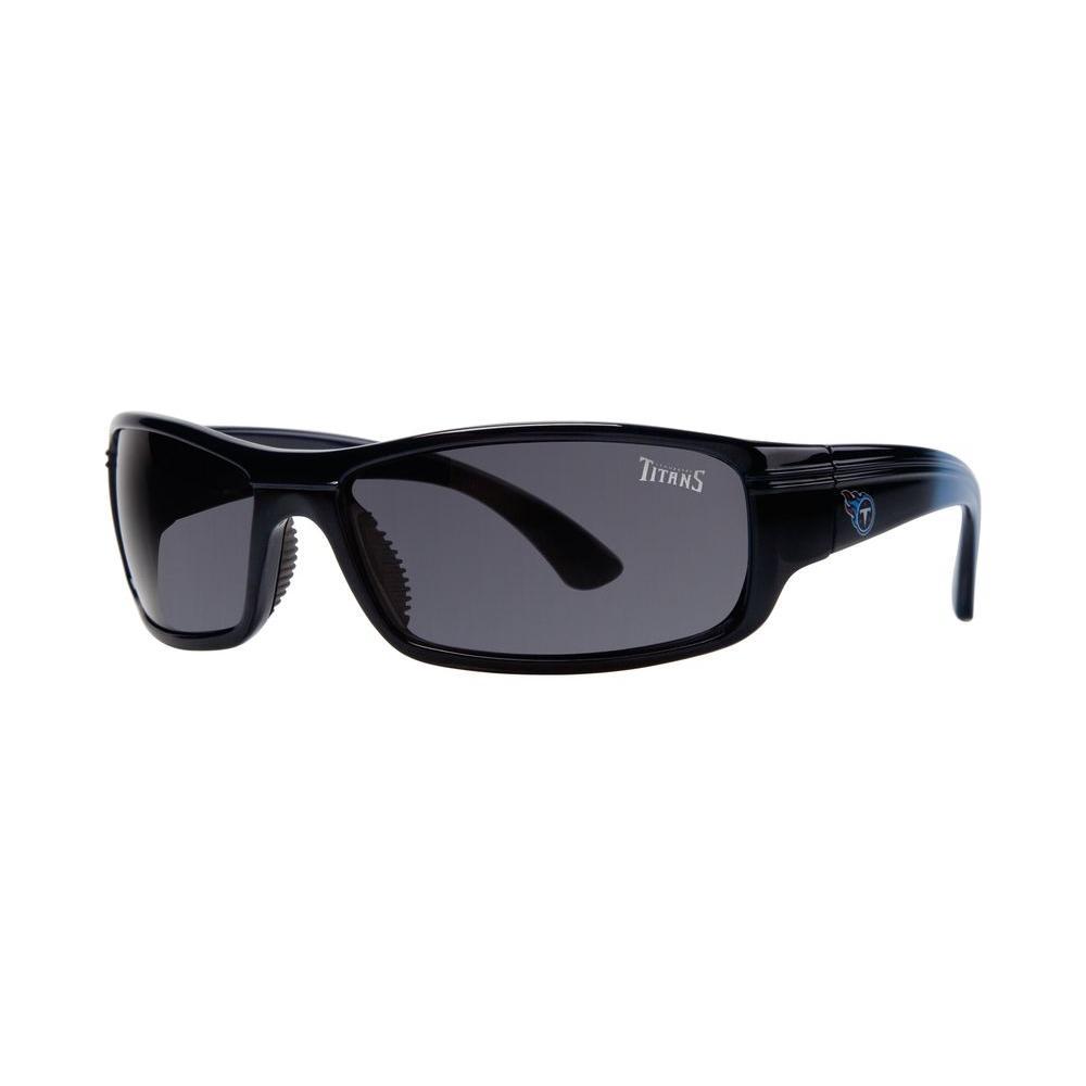 Tribeca Tennessee Titans Men's Sunglasses-DISCONTINUED