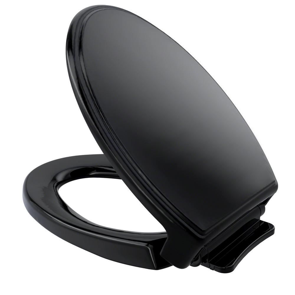 home depot toto toilet seats with 300819150 on 10 Inch Rough In Toilet Dimensions together with Toto Drake Flapper in addition Home Depot Toilets in addition N 5yc1vZbzae likewise Best Toilet Seat Elongated.