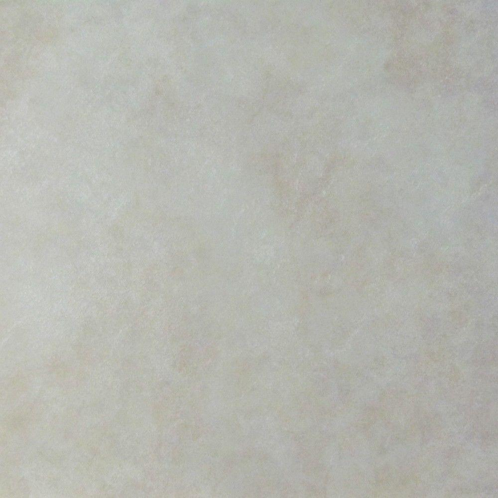 Tradizione Beige 18 in. x 18 in. Ceramic Floor and Wall