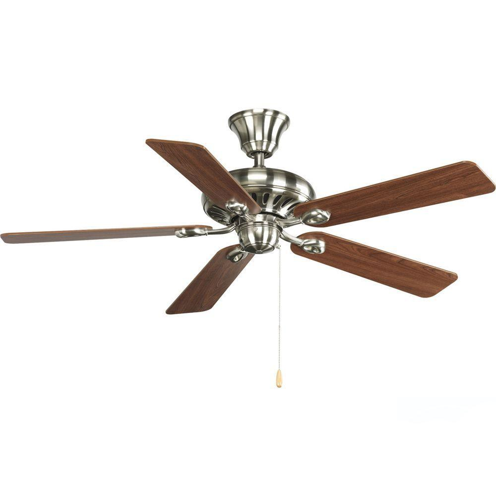 Ceiling Fans At The Home Depot