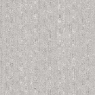 Shades of Grey Organic Weave Wallpaper