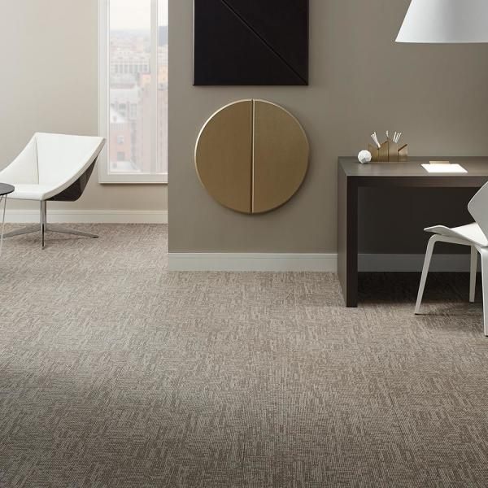 Shaw Marble Carpet Tile-24x 24 12 Tiles//case, 48 sq. ft.//case