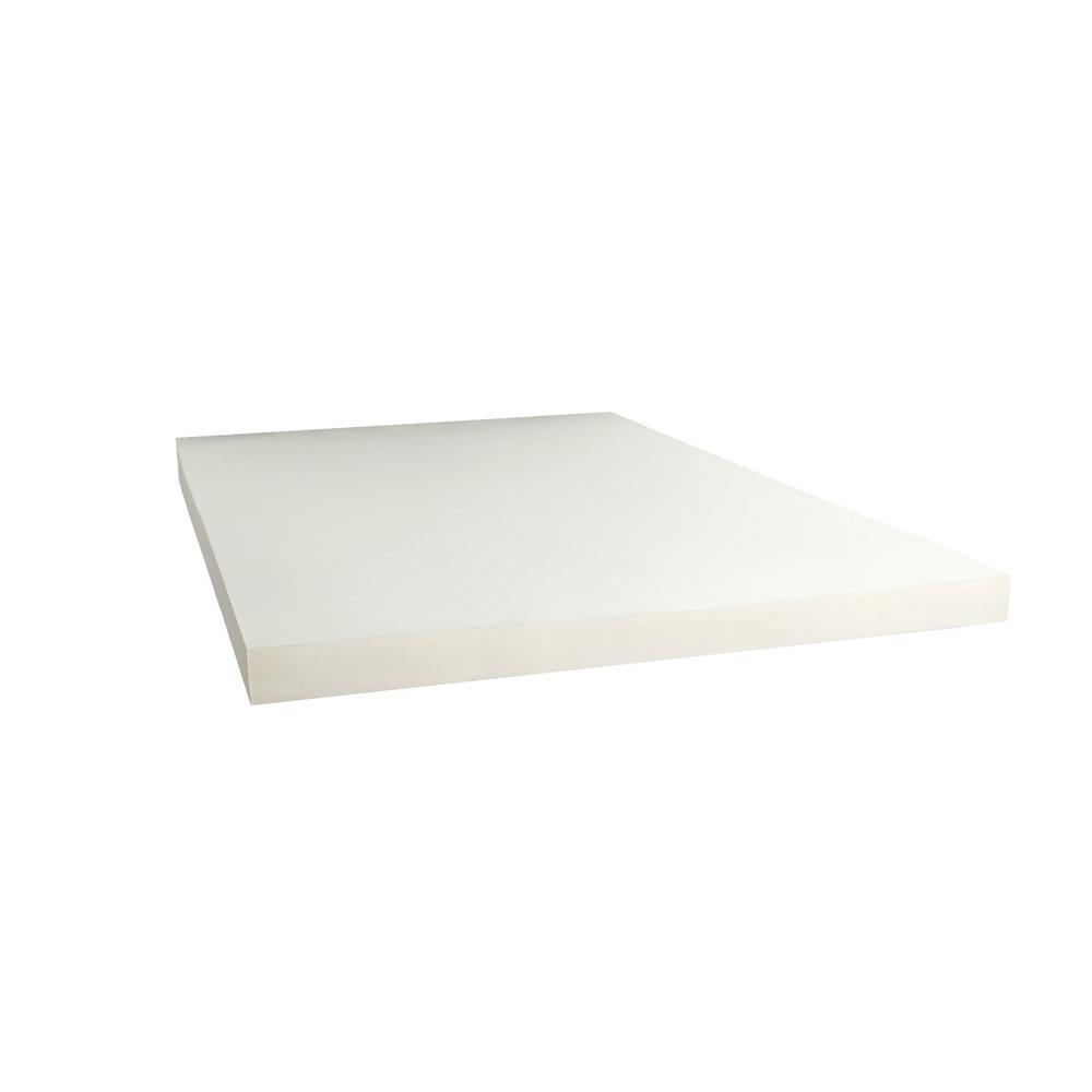 mattress spring visco size zone memory gel collection revolution comfort comforter royal double pocket