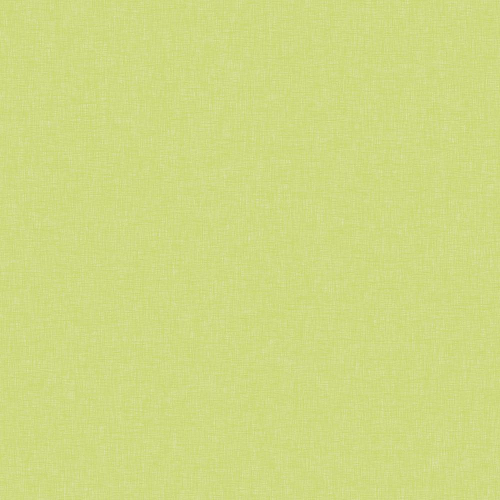 48 in. x 96 in. Laminate Sheet in Cucumber Juice with Virtual Design Matte Finish