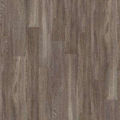 Manchester Click 6 in. x 48 in. Columbia Resilient Vinyl Plank Flooring (27.58 sq. ft. / case)