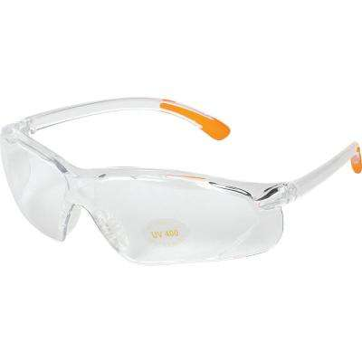 Factor Shooting Glasses