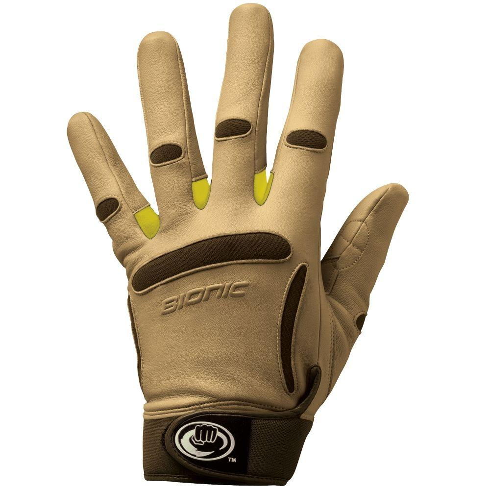 Bionic Glove Classic Small Women's Gardening Glove-DISCONTINUED