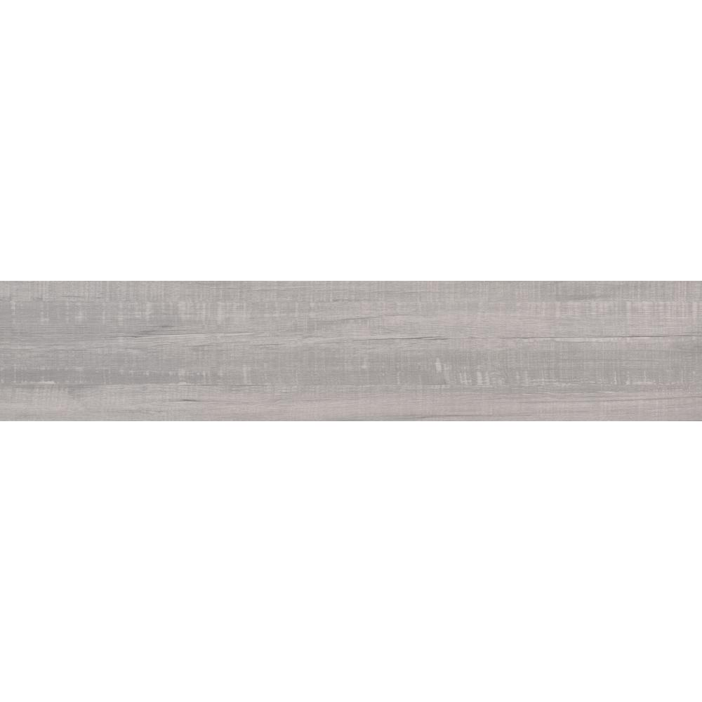 MSI Belmond Pearl 8 in. x 40 in. Glazed Ceramic Floor and Wall Tile ...