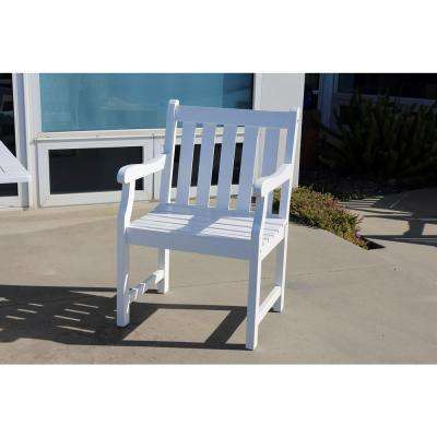 Bradley Patio Dining Chair