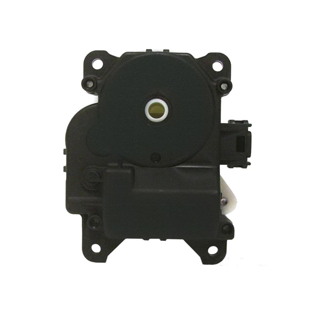 HVAC Heater Blend Door Actuator MOTORCRAFT YH-1865