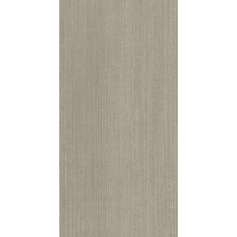 Trafficmaster allure 12 in x 24 in cream concrete luxury vinyl trafficmaster allure 12 in x 24 in cream concrete luxury vinyl tile flooring dailygadgetfo Image collections