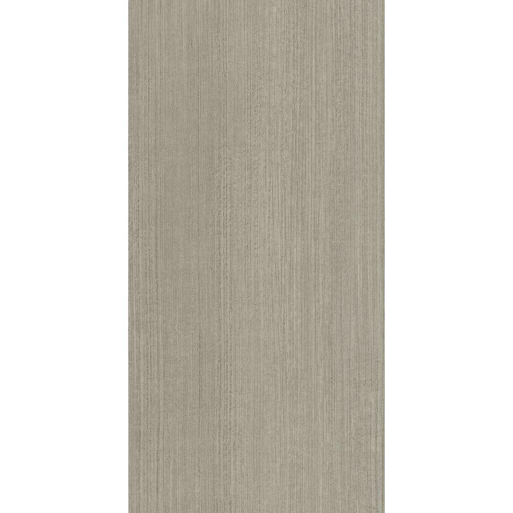 Allure 12 in. x 24 in. Cream Concrete Luxury Vinyl Tile Flooring (24 sq. ft. / case)