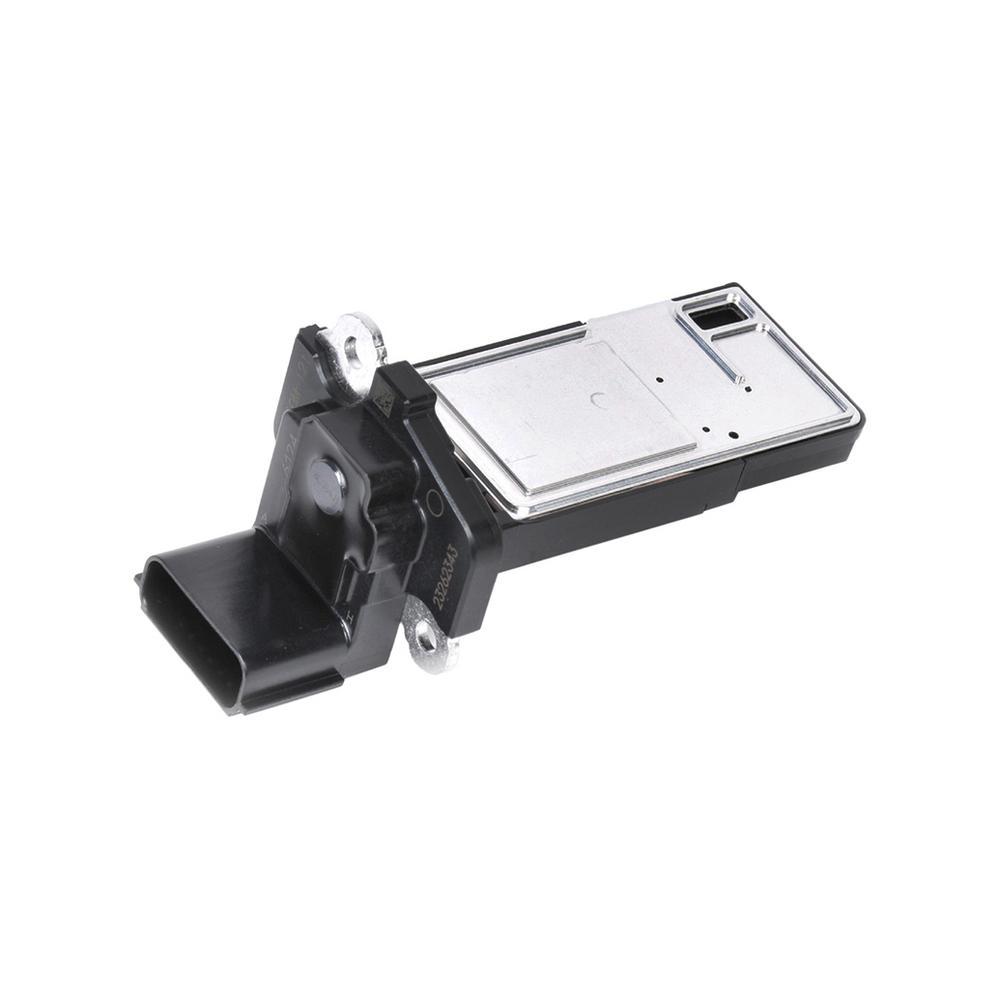 Acdelco Mass Air Flow Sensor 23262343 The Home Depot