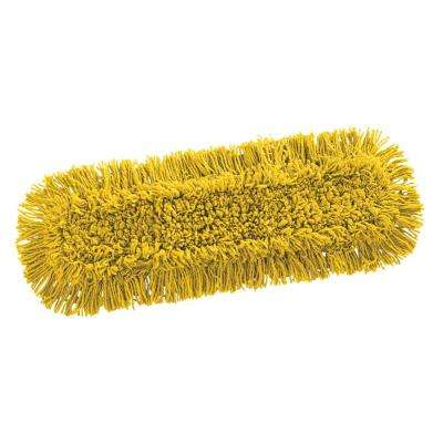 Maximizer Blended 24 in. Dust Mop Head Refill