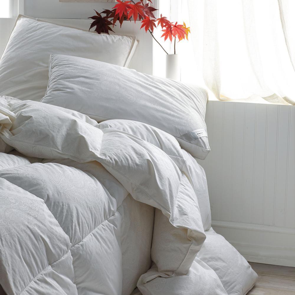 Legends® Hotel PrimaLoft® Down Alternative Black Label™ Comforter