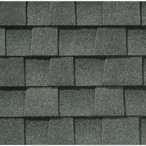 Timberline Lifetime Natural Shadow Slate Architectural Shingles With  StainGuard (33.3 Sq. Ft. Per