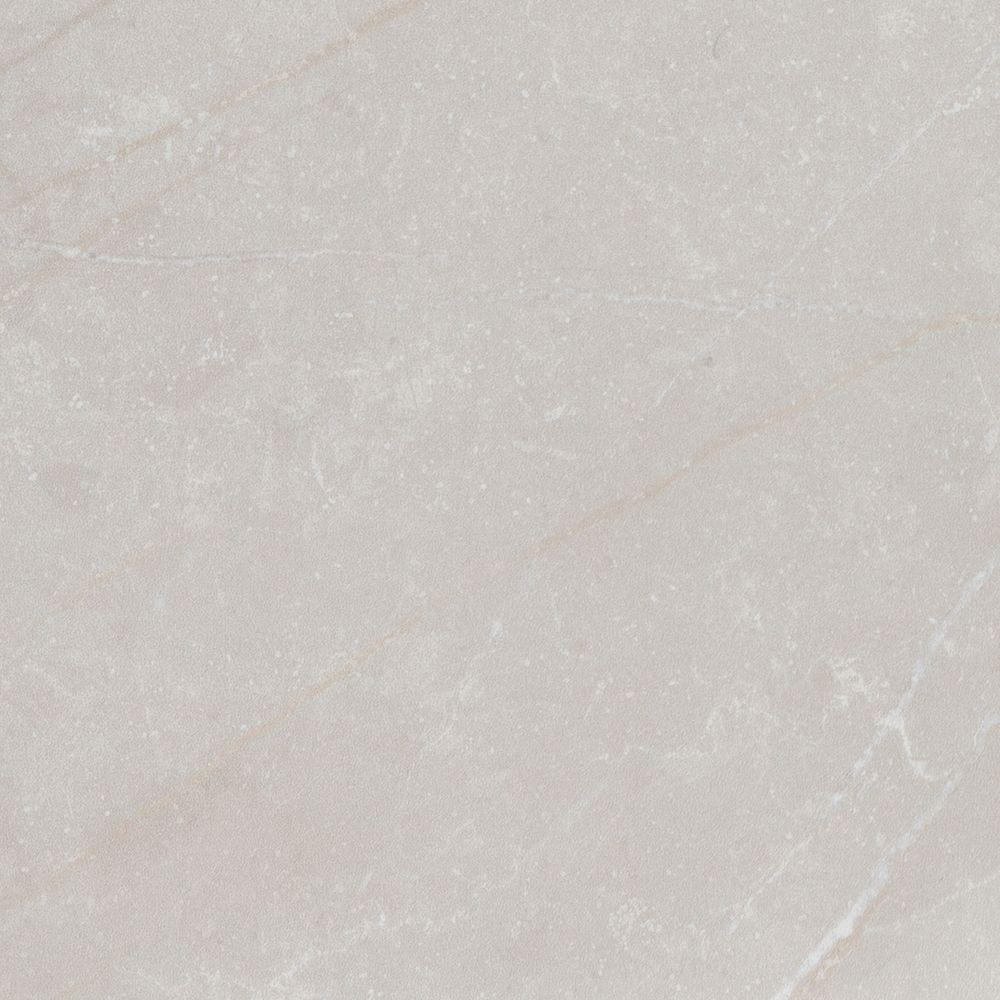 Shower floor - Ceramic Tile - Tile - The Home Depot