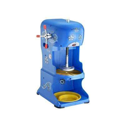 Ice Cub Shaved Ice Maker