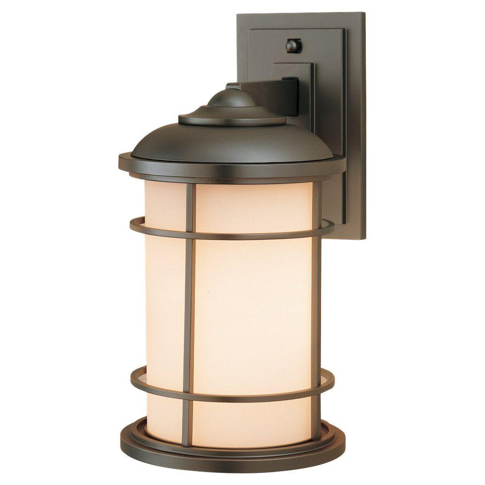 Murray Feiss Outdoor Lighting Feiss baton rouge 1 light walnut outdoor wall lantern ol6001wal lighthouse 1 light burnished bronze outdoor wall lantern workwithnaturefo
