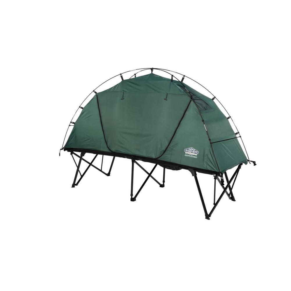 1 Person Tent Cot
