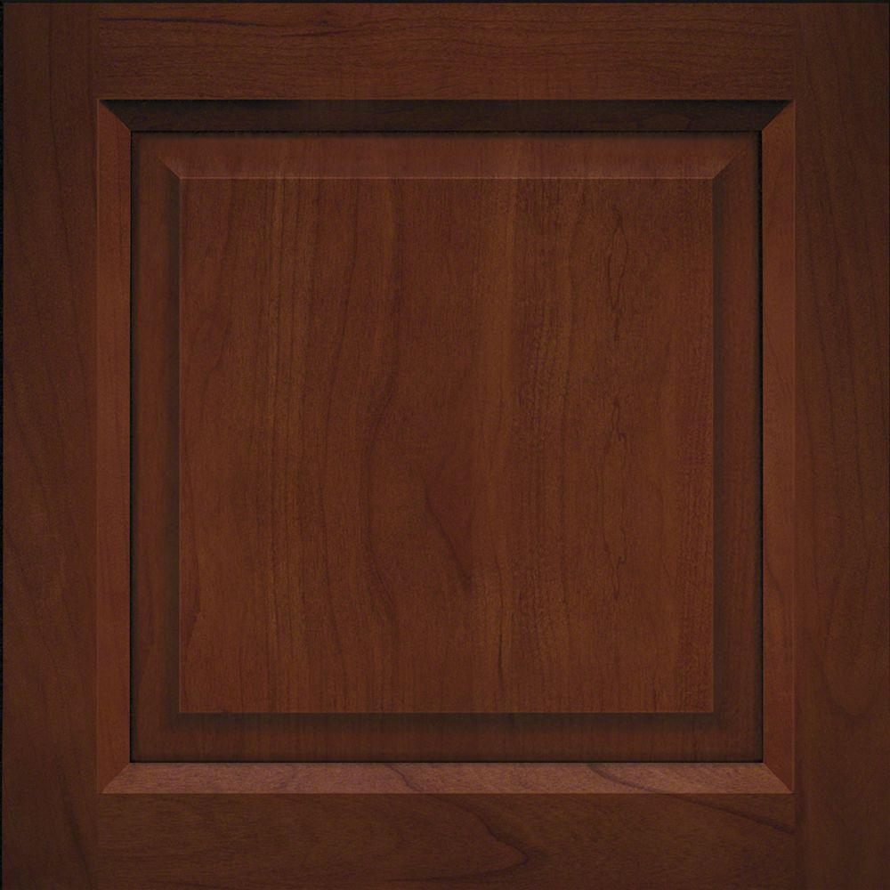 Nice Kraftmaid Cabinet Doors Gallery