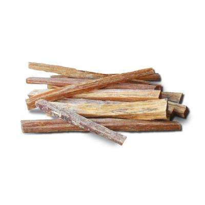 Natural Pine 35 lbs. Hand Split Fatwood Firestarter