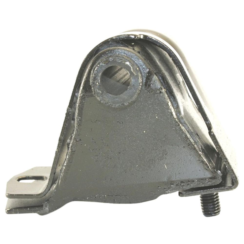 Front Engine Mount for JEEP CHEROKEE COMANCHE WAGONEER WRANGLER