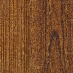 Hickory 6 in. W x 36 in. L Luxury Vinyl Plank Flooring (24 sq. ft. / case)