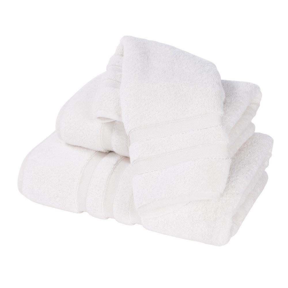 The Company Store Legends Estate Turkish Cotton Single Bath Sheet in