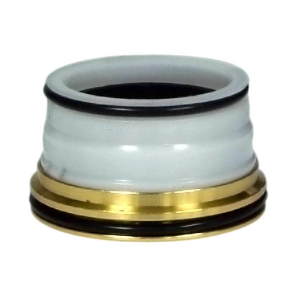91192 Kitchen Faucet Diverter