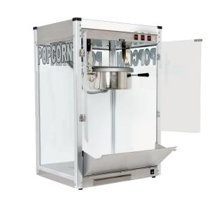 Paragon Professional 12 oz. Popcorn Machine by Paragon