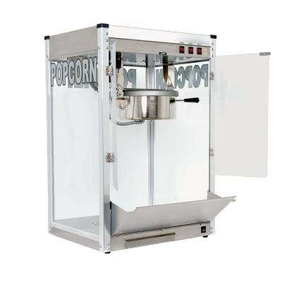 Professional 12 oz. Popcorn Machine
