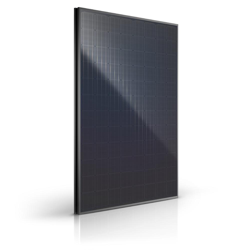 Tesla Solar Renewable Energy System-HDINSTLES - The Home Depot