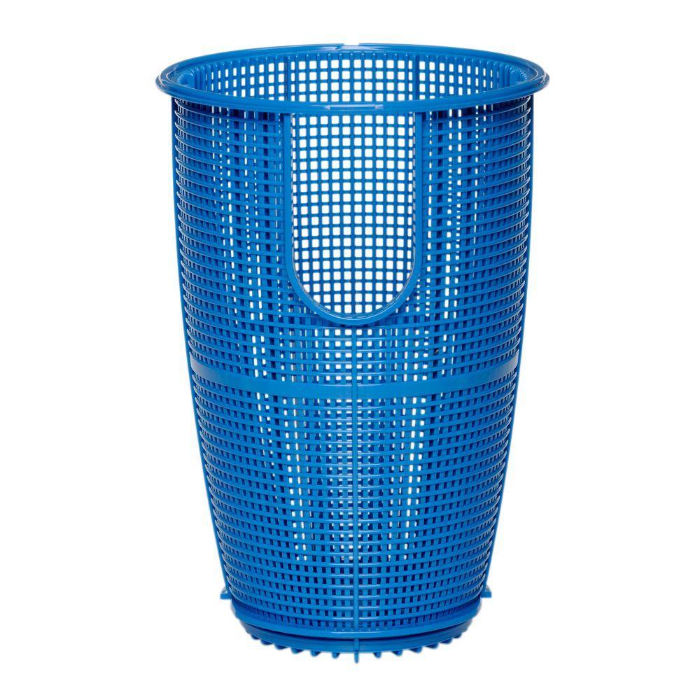 Poolman Hayward SP-4000-M Pump Basket
