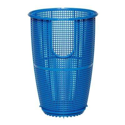 Hayward SP-4000-M Pump Basket