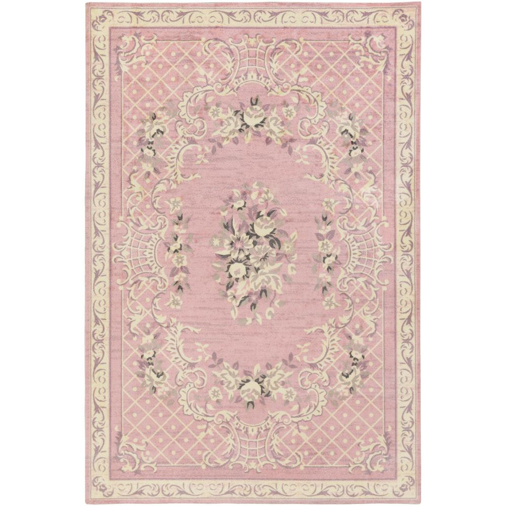 light-pink-artistic-weavers-area-rugs-mdl6178-810-64_1000 Pale Pink Kitchen Rug Ideas on pale pink tables, pale pink cabinets, pale pink bath mat, pale pink boxes, pale pink home decor, pale pink color inspiration, pale pink slippers, pale pink sheers, pale pink shades, pale pink china, pale pink lamps, pale pink nursery decor, pale pink mittens, pale pink beds, pale pink slacks, pale pink chairs, pale pink luggage, pale pink dressers, pale pink silk sheets, pale pink photography,