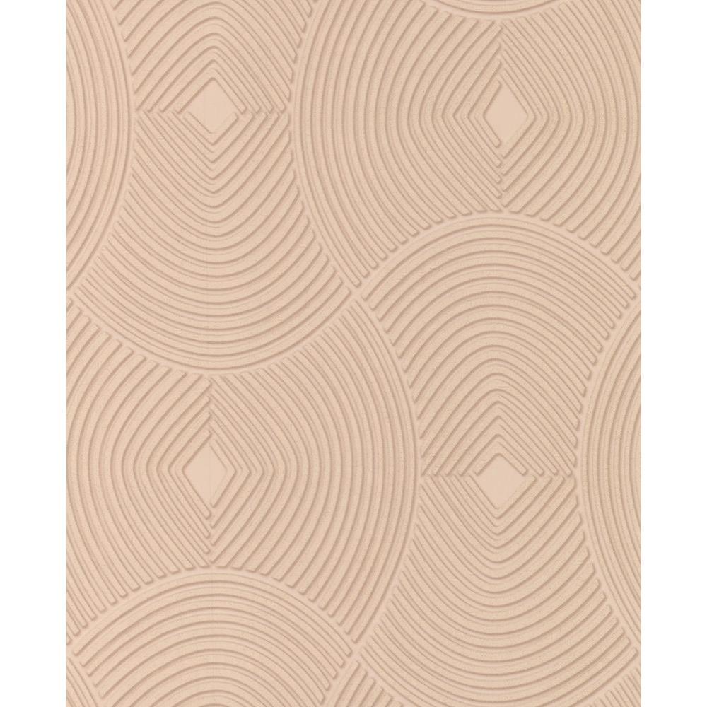 Graham & Brown 56 sq. ft. Ulterior Wallpaper - DISCONTINUED