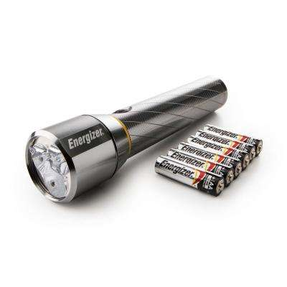 Performance Metal 1300-Lumen Light