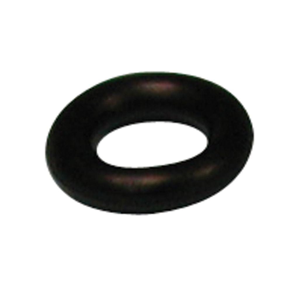 Id X  Inch O Ring