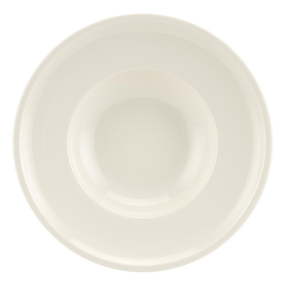 Artesano Original 9-3/4 in. Rim Soup Bowl